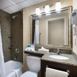 Holiday Inn Express & Suites Atlanta Downtown Foto