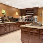 Photo de Homewood Suites by Hilton Lafayette-Airport, LA