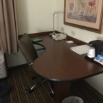 Hampton Inn & Suites Frederick-Fort Detrick