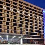 Foto de Holiday Inn Express Panama Distrito Financiero