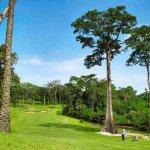 Photo of Sofitel Malabo Sipopo Le Golf