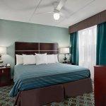 Homewood Suites by Hilton Boston/Canton, MA Foto