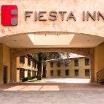 Foto de Fiesta Inn San Cristobal de las Casas