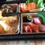 Photo of Tachibana Japanese Restaurant