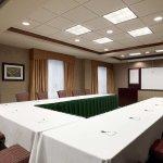 Photo de Homewood Suites by Hilton Atlantic City/Egg Harbor Township