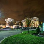 Photo of Homewood Suites by Hilton Doylestown