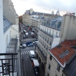 Foto de Hotel Saint Pierre