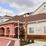 Photo of Homewood Suites by Hilton Orlando Airport