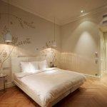 Superior Guestroom