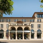 Photo of Hotel de Paris Saint-Tropez