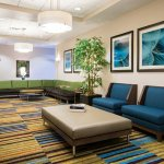 Photo de Fairfield Inn & Suites Orlando International Drive/Convention Center