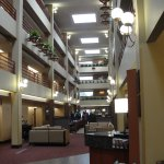 Photo de Hampton Inn Denver - Southwest/Lakewood