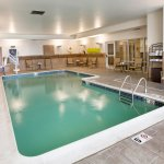 Homewood Suites by Hilton Newport Middletown Foto