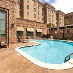 Embassy Suites by Hilton Savannah Foto