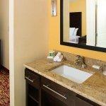 Photo de Homewood Suites by Hilton Carle Place - Garden City