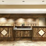 Photo de Homewood Suites by Hilton Kalispell, MT