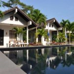 Privacy Resort Koh Chang Thailand Foto