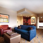 Photo of Homewood Suites by Hilton Oklahoma City-Bricktown