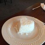 Foto de Thai Noodles Restaurant