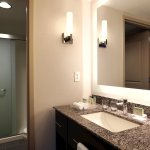Homewood Suites by Hilton Charlottesville Foto