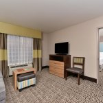 Photo of Homewood Suites by Hilton Cincinnati Mason
