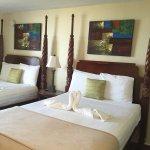 Foto de Hotel El Guajataca