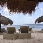 Sugar Beach - WOW!