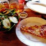 Foto de Pizza Port