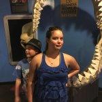 Photo de Guinness World Records Museum