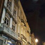 Foto de Calle Triana