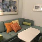 Foto de SpringHill Suites Rexburg
