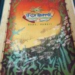 Foto di Fish Hopper Seafood and Steaks
