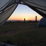 Foto de Camping Mihinoa