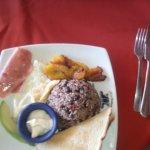 Foto de Restaurant ManGaby