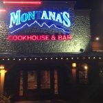 Photo of Montana's BBQ & Bar
