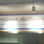 Grounds for Opportunity