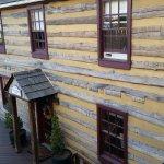 Billede af Tuscarora Mill