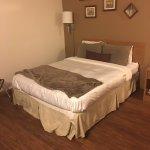Foto de Brookside Motel