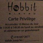 Foto di Cafe Le Hobbit