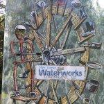 Foto de The Waterworks