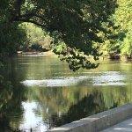 Roanoke Valley Greenways لوحة