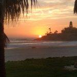 Foto di Cerritos Surf Colony