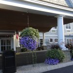 Photo of Comfort Inn & Suites North Conway