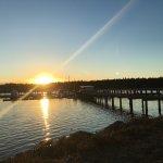 Photo de Lopez Islander Resort