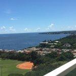 Photo de Sonesta Coconut Grove Miami