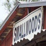 Smallwood Store Foto