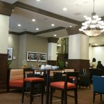Photo of Hilton Garden Inn Milwaukee Downtown
