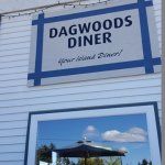 Dagwoods.