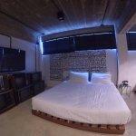 Quip Bed & Breakfast Photo