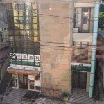 Photo of Sakura Hotel Hatagaya